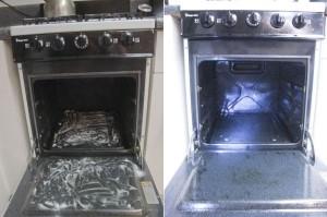 1420995438351 - ترفندهای خانه داری از تمیز کردن مایکرویو تا پاک کردن رنگ ماژیک