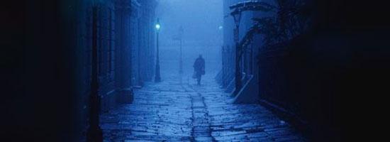 143047449681 - مکانهای عجیب گردشگری برای علاقه مندان جادوگری