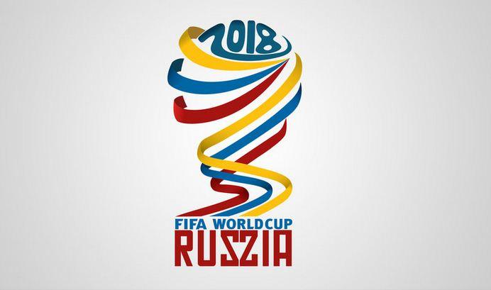 1434553247921 - سیدبندی انتخابی جام جهانی روسیه در اروپا
