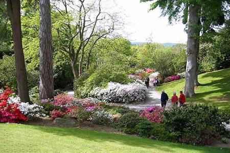 1434926404251 - زیباترین باغهای جهان