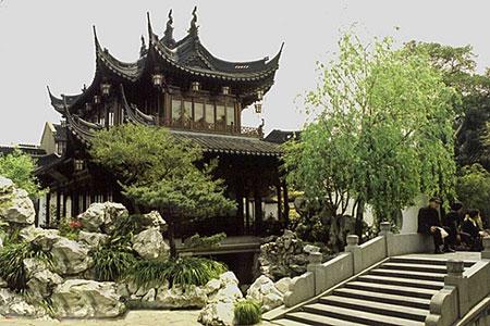 1434926407994 - زیباترین باغهای جهان