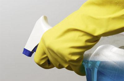 1443828156711 - روش های ضدعفونی کردن خانه از باکتری و ویروس