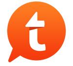 1446139874961 - دانلود نسخه جدید تاپاتالک Tapatalk 5.3.0