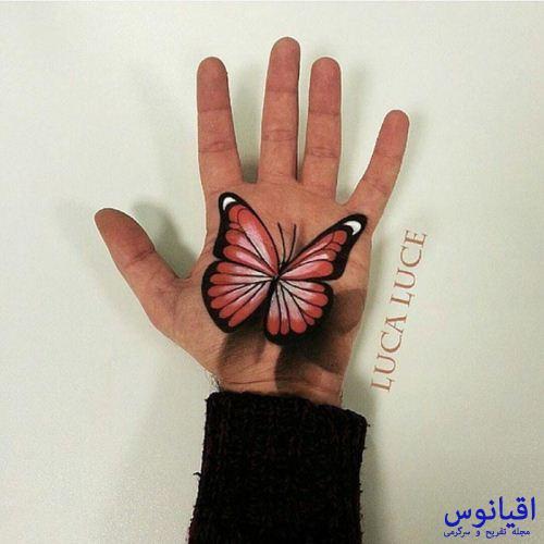 http://dl.oghyanos.ir/uploads/1456268952277513.jpg