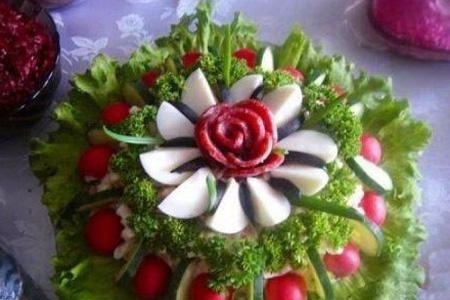 http://dl.oghyanos.ir/uploads/14654249963899.jpg