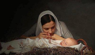 149702276990691 - روز زن و روز مادر 1396 چه روزی است