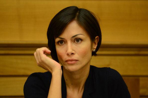 154498571352761 - زیباترین و جذاب ترین زنان سیاستمدار جهان